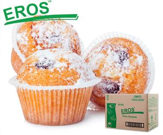 Eros 1