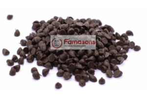 Chocolate Chips UTZ 15Kg