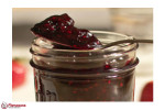 Jam Mixed Fruit 25Kg