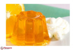 Jelly Orange Famasons 6x500g